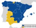 Aspiración de -j- en el español de Europa.png