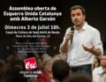 Assemblea oberta de Esquerra Unida Catalunya amb Alberto Garzón.png