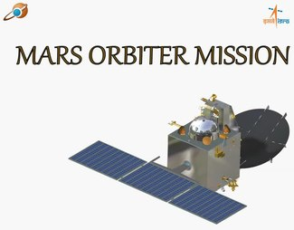 File:Assembly Animation of Mars Orbiter Mission.webm