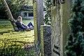 Assistens Kirkegard Copenhagen 20140417 10-2 (13884871658).jpg