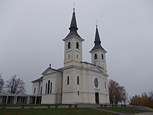 Assumption of Mary Church (Čatež) 10.jpg