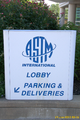 Astm hq west conshohocken 011.png