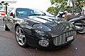 Aston Martin DB7 Zagato - Flickr - Alexandre Prévot (1).jpg