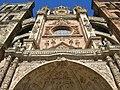 Astorga (64272818).jpg