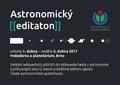 Astronomický-editaton.pdf