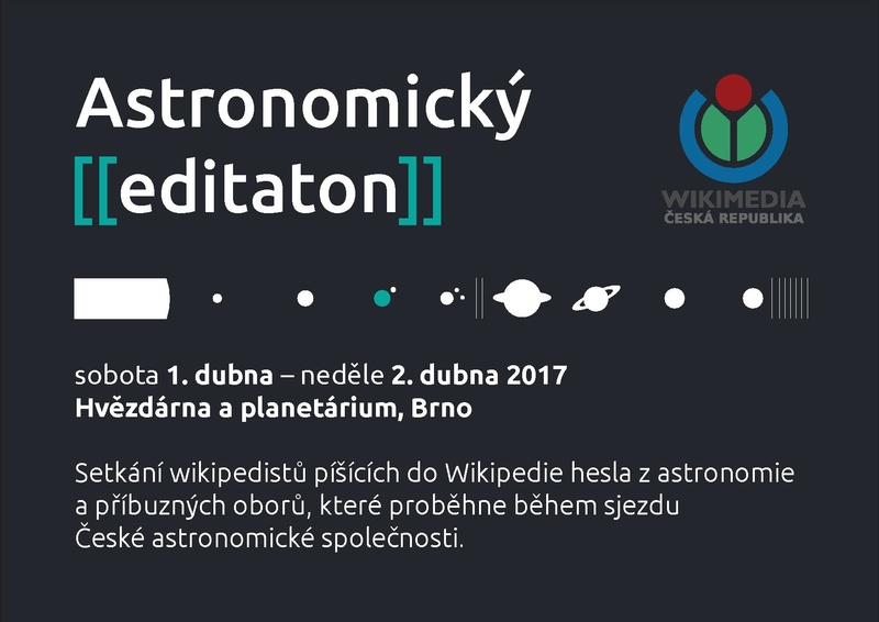 File:Astronomický-editaton.pdf