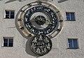 Astronomische Uhr Deutsches Museum München 21.jpg