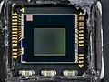 Asus Zenbook UX32V - webcam module - CCD of the webcam-0664.jpg