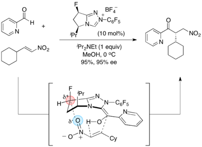 Asymmetric Stetter Reaction with Nitroalkenes.png