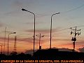 Atardecer en La Cañada de Urdaneta.jpg