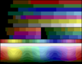 Atari2600 NTSC palette color test chart.png