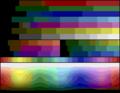 Atari2600 NTSC palette color test chart.png