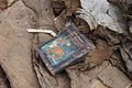 Atari E.T. Dig- Alamogordo, New Mexico (14036026722).jpg