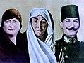 Atatürk ailesi renkli.jpg