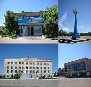 Atbasar collage.jpg