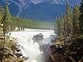 Athabasca Falls, Jasper National Park.jpg