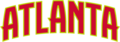 Atlanta hawks wordmark.png