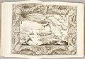 Atlante Veneto Volume 2 063.jpg