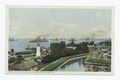 Atlantic Fleet at Hampton Roads, Virginia (NYPL b12647398-74193).tiff