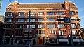 Atlantic Huis in Rotterdam (2020).jpg