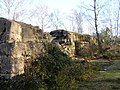 Atlantic Wall - geograph.org.uk - 582779.jpg