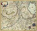 Atlas Van der Hagen-KW1049B11 080-DUCATUS GELDRIA et ZUTPHANIA Comitatus.jpeg