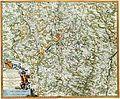Atlas Van der Hagen-KW1049B12 047-GENERALIS LOTHARINGIA DUCATUS TABULA, qua accuratissimé ostenduntur DUCATUS LOTHARINGIAE PROPRIAE ET BARRENSIS.jpeg