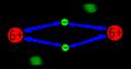 Atombindung-C-C-mit-Schalen.png