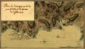 Attaque de la Grenade le 3 juillet 1779.png