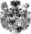 Attems Wappen sw.png