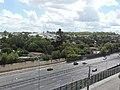 Au-Qld-Bne-MacGregor suburb view towards stadium Jan-2018.jpg