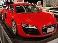 Audi R8 5.2 (5483316872).jpg
