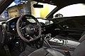 Audi R8 Decennium Genf 2019 1Y7A5863.jpg