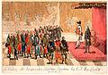 Audiens der hungarischen Landtags-Deputation bey Leopold II.jpg