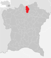 Auersbach im Bezirk SO.png