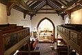 Auferstehungskirche Arheilgen innen von Empore.jpg