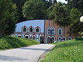 Augenschlitzhaus Bild 3, Bad Blumau.JPG
