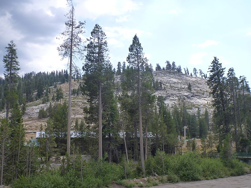 File:August 2012 - panoramio (68).jpg