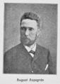 August Aspegren.png
