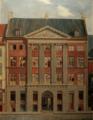 August Fischer - Amagertorv 11.png