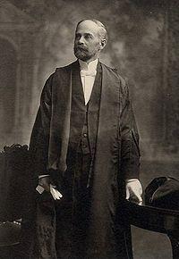 Auguste Tessier.jpg
