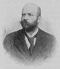 Augustin Eugen Muzik 1897