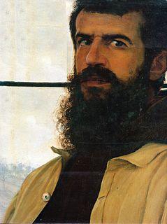Augusto Mussini Italian painter (1870–1918)