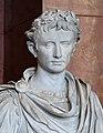 Augustus Prima Porta (cropped).jpg