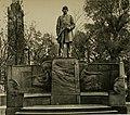 Augustus Saint-Gaudens (1907) (14783631865).jpg
