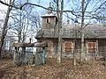 Aukštakalniai 30258, Lithuania - panoramio (5).jpg