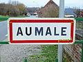 Aumale-FR-76-panneau d'agglomération-2.jpg