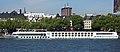 Aurelia (ship, 2007) 037.jpg