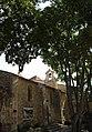 Aurons Eglise 14.jpg