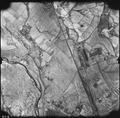 Auschwitz Extermination Camp - NARA - 306031.tif